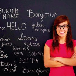 Aprender-cualquier-idioma-04