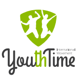 Youth Time magazine is released by the eponymous international youth organization with the aim of providing an alternative international discussion platform.