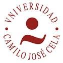 E- Colaboracion Universidades 3