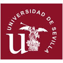 E- Universidades Katherine 15