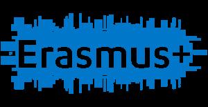 P- Home Erasmus 1
