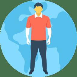seguros para estudiantes en prácticas en el extranjero