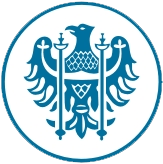 E- Perfil POLONIA 4