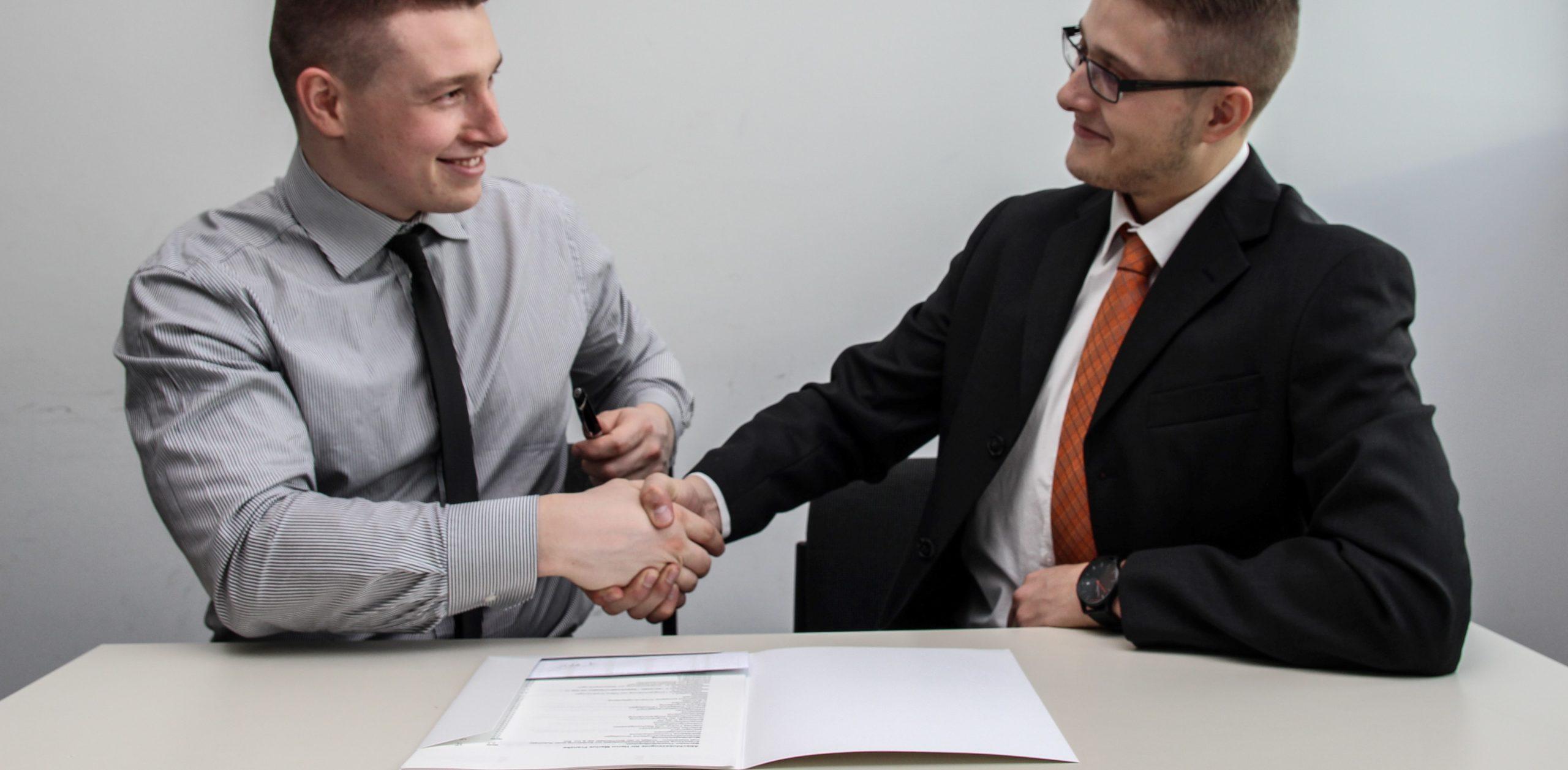 ¿Cómo mejorar tus oportunidades de empleabilidad?