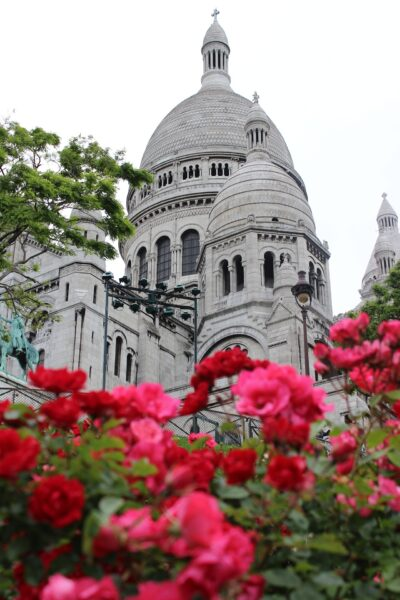 paris-frankreich-reiseziel