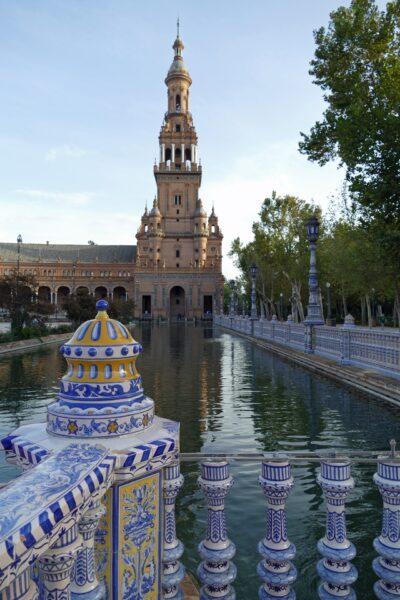 sevilla-spanien-reiseziel