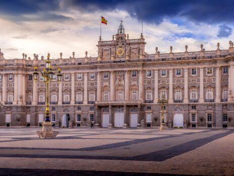 ¿Por qué hacer prácticas en Madrid?