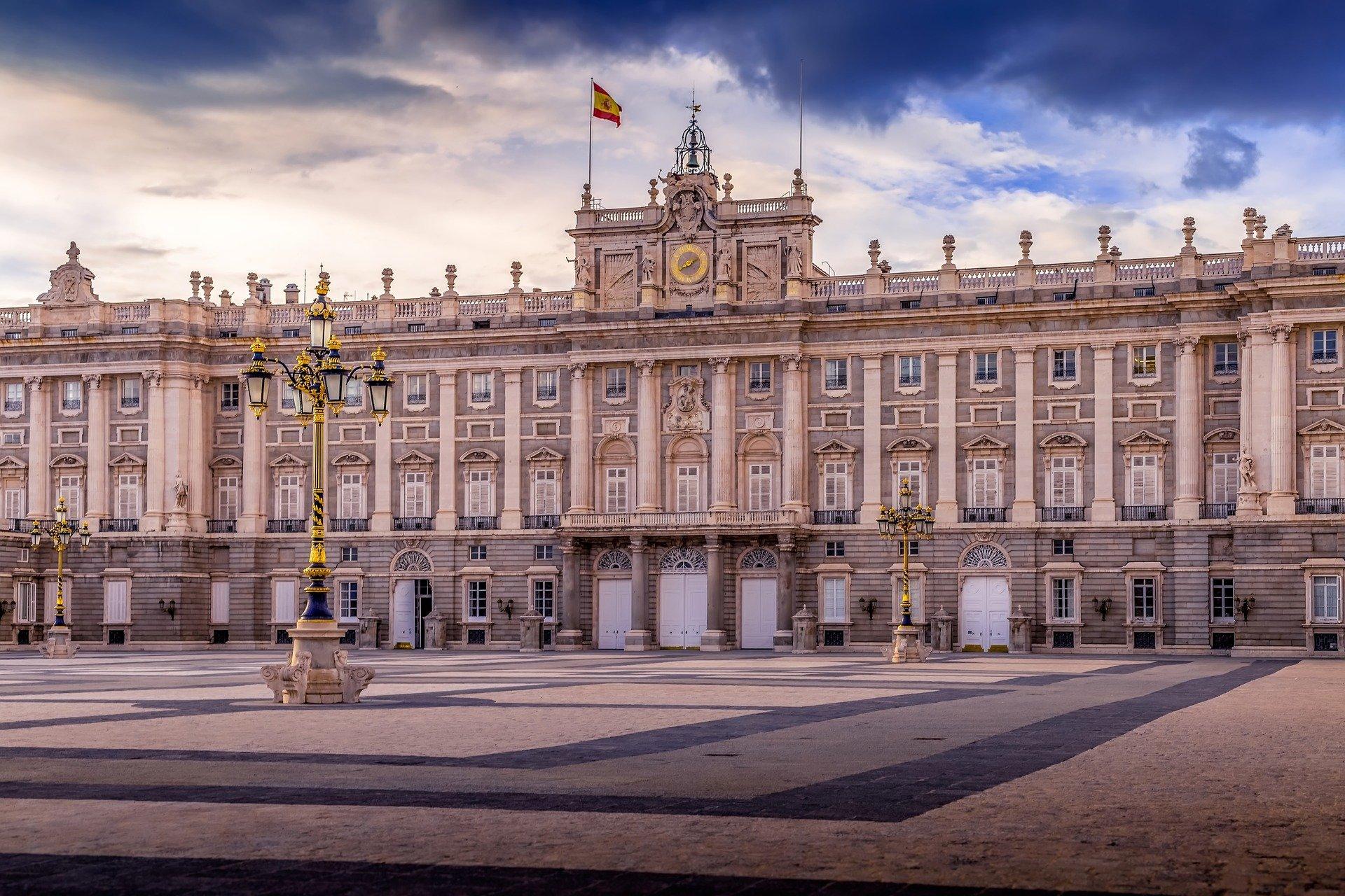Madrid-internship-royal-spain-abroad-erasmus