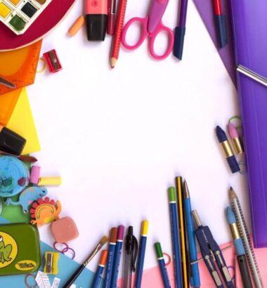 Praktikum in Lehre und Bildung