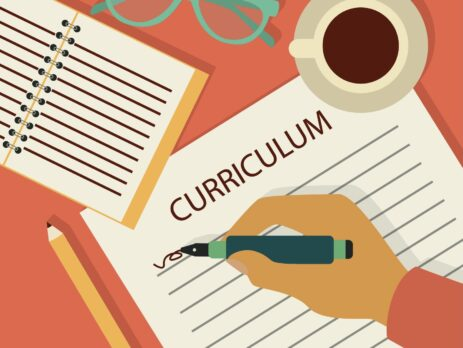 Tips for writing a resume for abroad