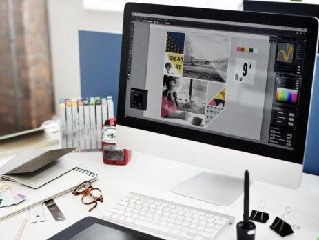 internship marketing digital
